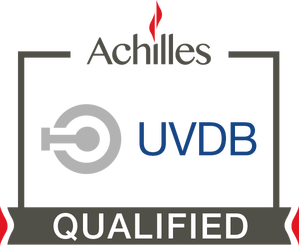 UVDB Qualifieds